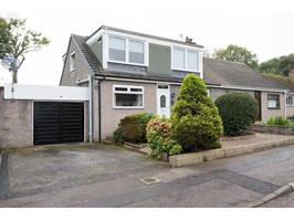 4 Bed Incl. Garage, Front Garden