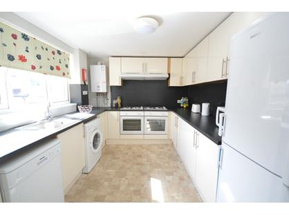 9 Bed Terraced House, Addison Road, PL4