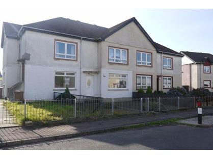 3 Bed Flat, Altonhill Avenue, KA3