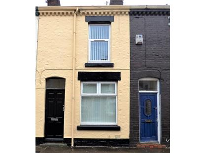2 Bed Terraced House, Scorton, L6