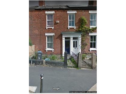 4 Bed Terraced House, Broomspring Lane, S10