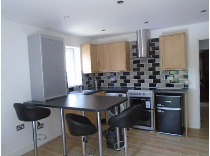 1 Bed Flat, London Road, HP11