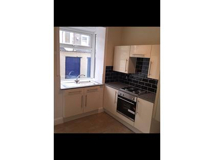 2 Bed Terraced House, Helmsdale Road, BB9