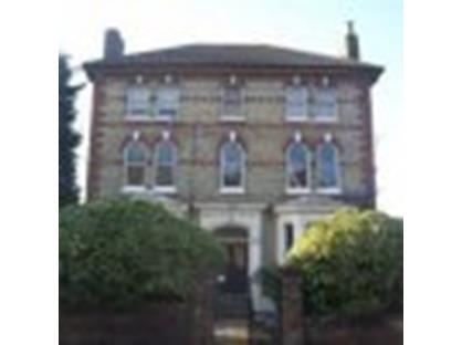 3 Bed Flat, Berkley House, DA12