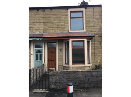 3 Bed Terraced House, Burnley Road, BB5