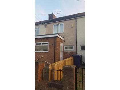 2 Bed Terraced House, Sidney St, NE35