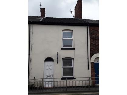 2 Bed Terraced House, Market Street, M43