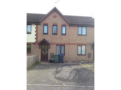 2 Bed Terraced House, Foxgrove, SN14