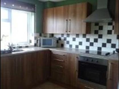 Room in a Shared Flat, Kenilworth Drive, HP19
