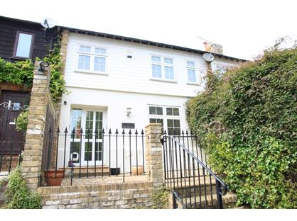 4 Bed Terraced House, The Gardens, CT14