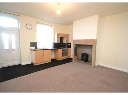 2 Bed Terraced House, Leeds Road, BD10