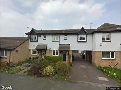 2 Bed Maisonette, Thicket Drive, S66