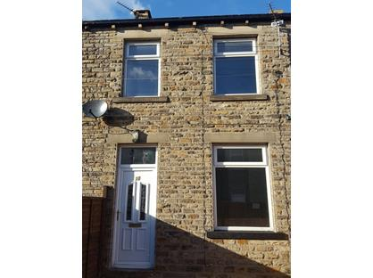 2 Bed Terraced House, Mayfield Terrace, BD19