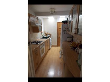 Room in a Shared House, Woodhouse Avenue, UB6