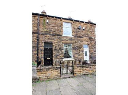 2 Bed Terraced House, Amber Street, WF17