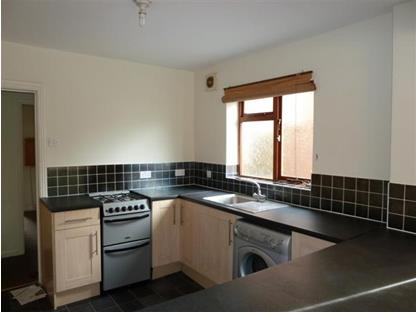 7 Bed Terraced House, Milton Road, SO15