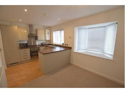 3 Bed Detached House, Bunkers Crescent, MK3