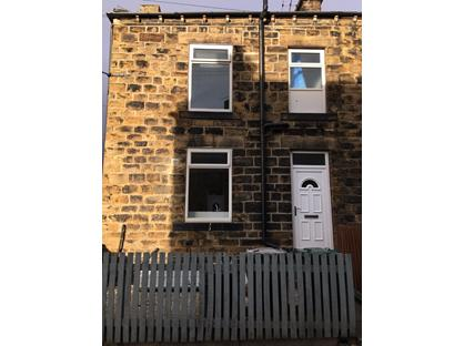 1 Bed End Terrace, Wensleydale Parade, WF17