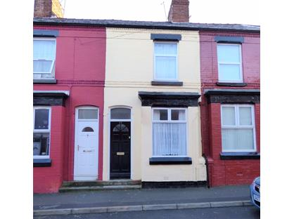 2 Bed Terraced House, Day Street, L13