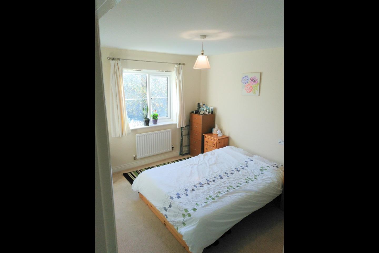 Rent A Room Chorley