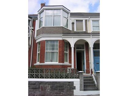 5 Bed Terraced House, Beechwood Terrace, PL4