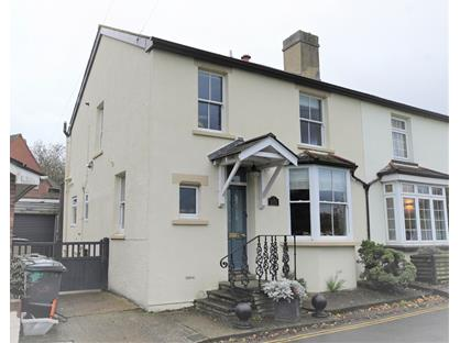 3 Bed Semi-Detached House, Norman Road, ME19