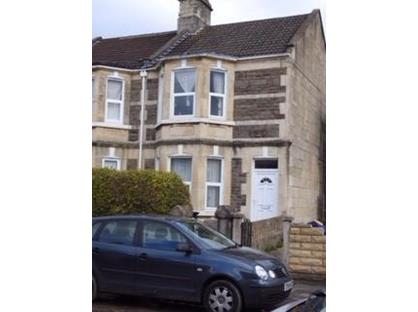 5 Bed End Terrace, Canterbury Road, BA2
