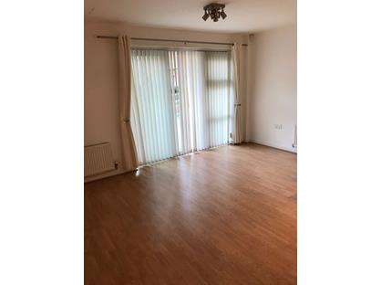 1 Bed Flat, Queen Mary Avenue, E18