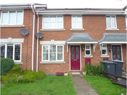 3 Bed Terraced House, Lower Court, BA14