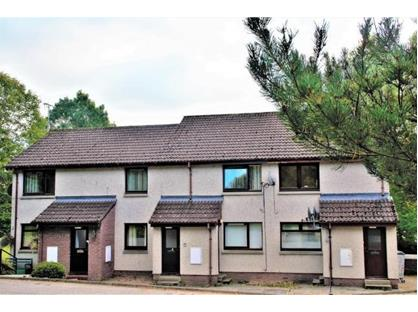 1 Bed Flat, Millside Drive, AB14