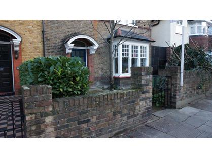 2 Bed Flat, Vanbrugh Hill, SE3