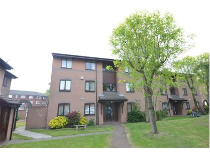 2 Bed Flat, Minster Court, L7