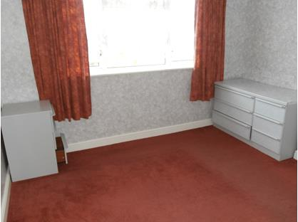 Room in a Shared House, Attwood Close, CR2
