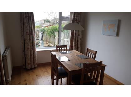 Room in a Shared House, Coronation Road, GL5