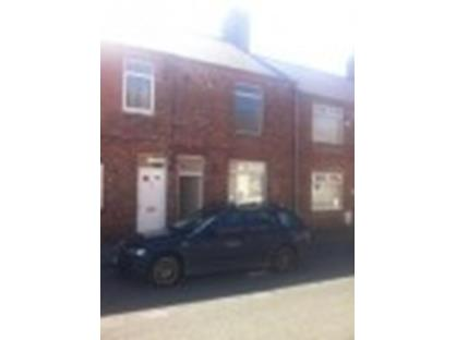 2 Bed Terraced House, Arther Street, DL17