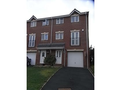 3 Bed Semi-Detached House, Foxen Croft, S71