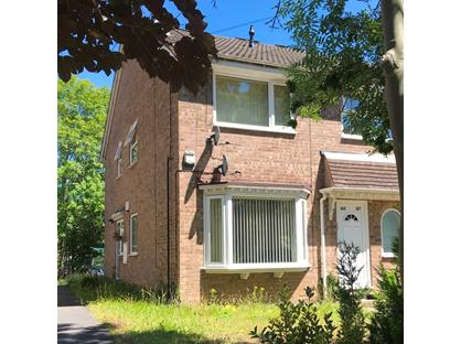 2 Bed Flat, Low Lane, LS18