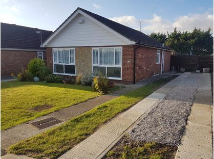3 Bed Bungalow, Faversham Road, CT5