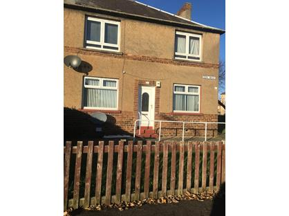 2 Bed Flat, Den Walk, KY8
