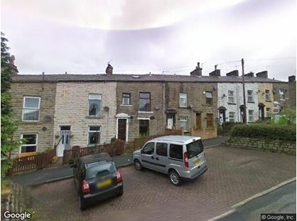 2 Bed Terraced House, Abbey Street, OL13