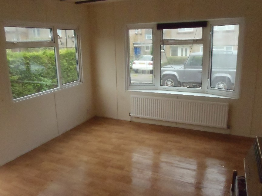 Bristol 2 bed mobile home downside park bs48 to rent now for p m - Downside of modular homes ...
