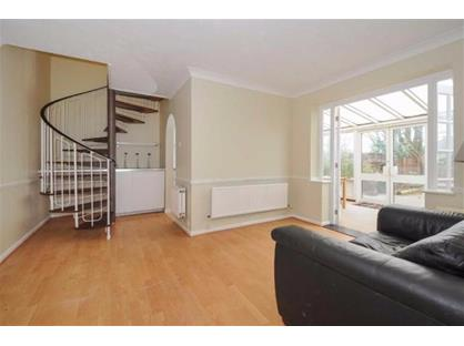 1 Bed Semi-Detached House, Barney Evans Crescent, PO8