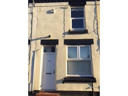 2 Bed Terraced House, Burnand Street, L4