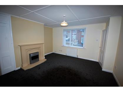 2 Bed Semi-Detached House, Derwent Crescent, NE17