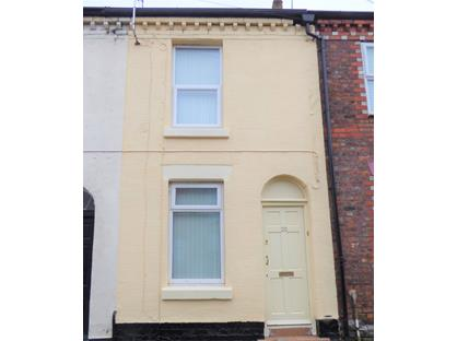 2 Bed Terraced House, Bala St, L4