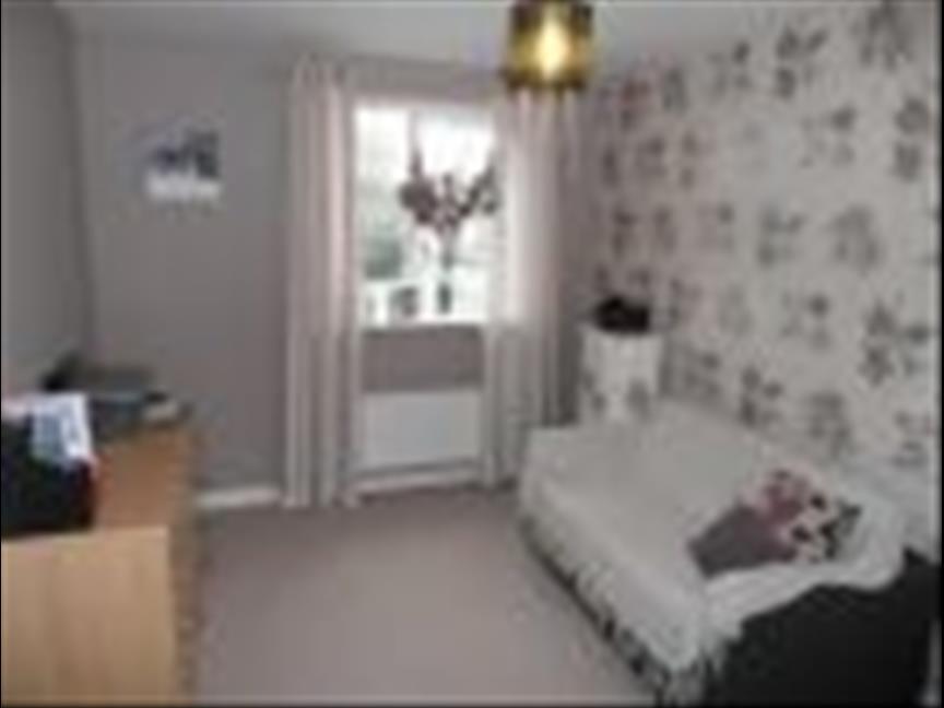 Wa Lq Rent A Room