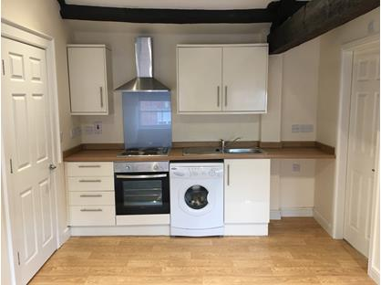 268881157 Properties to Rent in Wakefield from Private Landlords