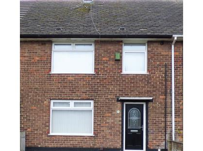 3 Bed Terraced House, Alderfield Drive, L24