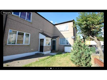 Properties To Rent In Gants Hill From Private Landlords Openrent