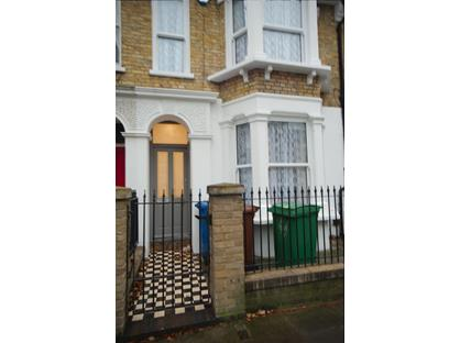 Room in a Shared House, Nutbrook Street, SE15